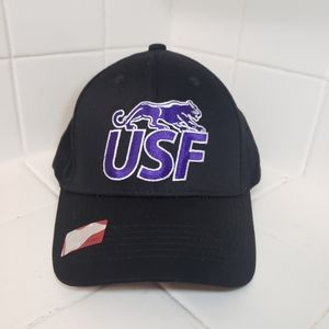 Sioux Falls USF Cougars Hat
